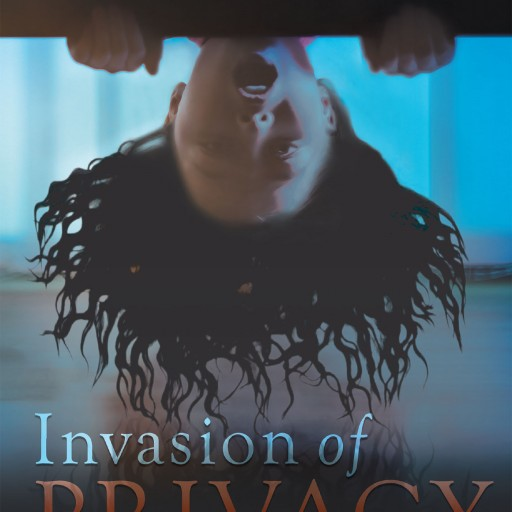 "Tiya Daley's New Book ""Invasion of Privacy"" is the Story of a Sex Addict Who Overcame Her Demons."