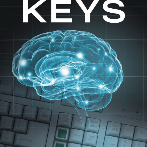 "Antonio Gino, Ph.D's New Book ""The Missing Keys"" is a Thoughtfully Studied and Well Presented Guide to Help Anyone With PTSD, or Anger/Addiction Issues Related to PTSD."