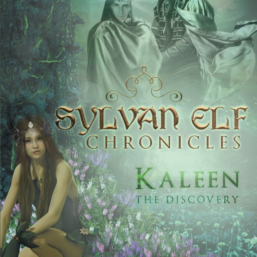 "Christianne Van Keuren's New Book ""Sylvan Elf Chronicles: Kaleen the Discovery: Book One"" Tells the Tale of Lynerin's Rebirth and the End of the Evil Nalas' Dark Rule."