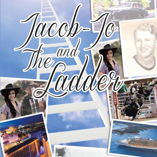 "T. Leon Doyle's New Book ""Jacob-Jo and the Ladder"" is the Story of a Love Forbidden by the Social Ladder."